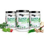 Super-Green-Juice-3-Pack_Nav